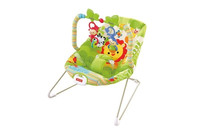 Fisher Price BG SEDÁTKO RAINFOREST