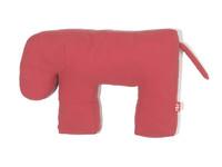 ISI Mini Mateřský multifunkční polštář - Pink
