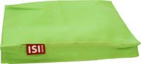 ISI Mini Přebalovací podložka z měkkých kuliček - Lime