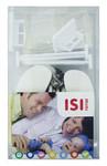 ISI Mini Bezpečnostní balíček