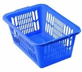 Heidrun Koš na čisté prádlo