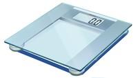 Soehnle Osobní váha PHARO 200