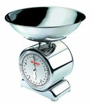 Soehnle Kuchyňská váha SILVIA