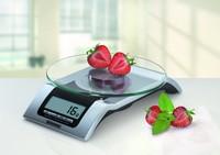 Soehnle Kuchyňská váha STYLE