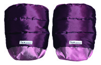 7 A.M. enfant Warmmuffs Blanket 212 Evolution