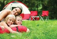 Mommy Care® Dětský opalovací krém 100ml