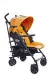 Easywalker MINI Buggy - Volcanic Orange