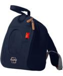 PacaPod batůžek pro děti - modrý