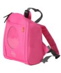 PacaPod batůžek pro děti - růžový