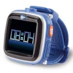 Vtech Kidizoom® Smart Watch fotoaparát - modré
