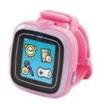Vtech Kidizoom® Smart Watch fotoaparát - růžové