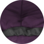 Easygrow Örn Junior Dětský spacák - Purple