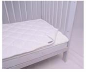 Easygrow Dry Nepromokavý chránič na matraci - 70x140 cm