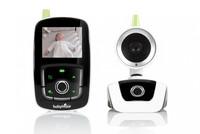Babymoov, video monitor VISIO CARE III 2015.