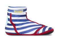 Duukies Beachsocks Stripe Lieve