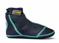 Duukies Beachsocks Darkblue Wisse