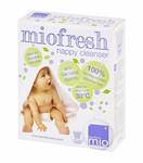Bambino Mio Miofresh dezinfekční prostředek 300 g