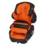 Kiddy Guardianfix pro 2 9-36kg   2016