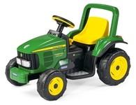 Peg Perego Dětské vozítko J.D.POWER PULL