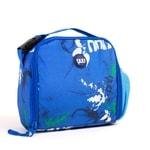 YUUworld svačinová taška - Buuz