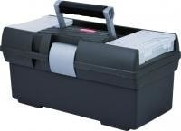 CURVER kufr na nářadí PREMIUM M