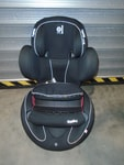 Bazar Kiddy  Phoenixfix  9-18 kg 2013 (E77 Racing Black  2012)