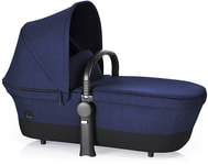 Cybex Priam Carry Cot 2016 - Royal Blue