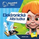 Albi Kouzelné čtení - Elektronická tužka