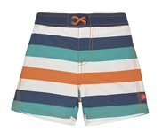 Lässig Board Shorts Boys multistripe M