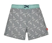Lässig Board Shorts Boys ship ahoy XL