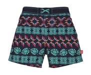 Lässig Board Shorts Boys tropical L