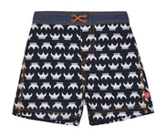 Lässig Board Shorts Boys viking L