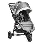 Baby Jogger City Mini GT - Steel Gray