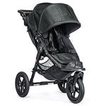 Baby Jogger City Elite - titanium