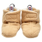 LODGER Slipper Fleece Scandinavian