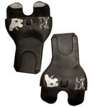 Bebe Confort adaptér pro Maxi Cosi - černá