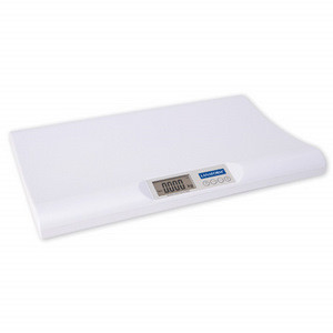 Lanaform Baby Digital Scale LA090324