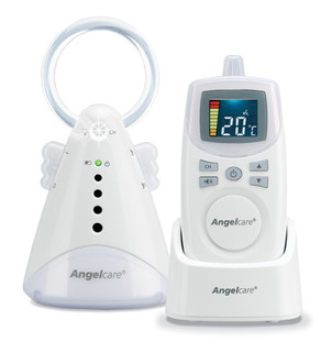 Angelcare AC 420 Sound Monitor