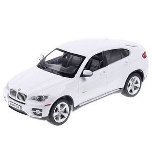 iCess Bluetooth model BMW X6
