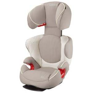 Maxi Cosi Rodi Air Protect  2016