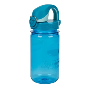 Nalgene lahev OTF Kids 12oz 350ml