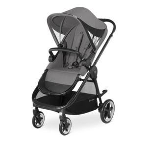Cybex Iris M-Air  bez adaptéru 2017
