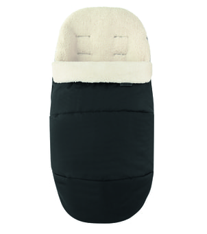 Maxi Cosi 2 in 1 Winter Footmuff 2017