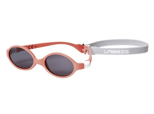Lässig Sunspecs peach