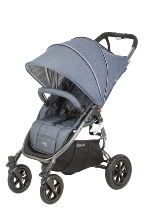Valco Baby Snap 4 Tailor Made Sport