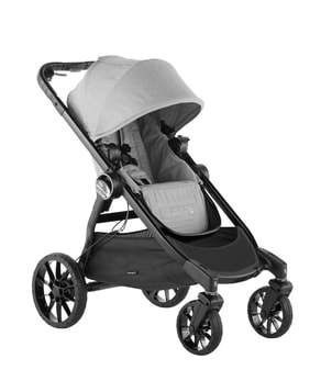 Baby Jogger City Select Lux 2017